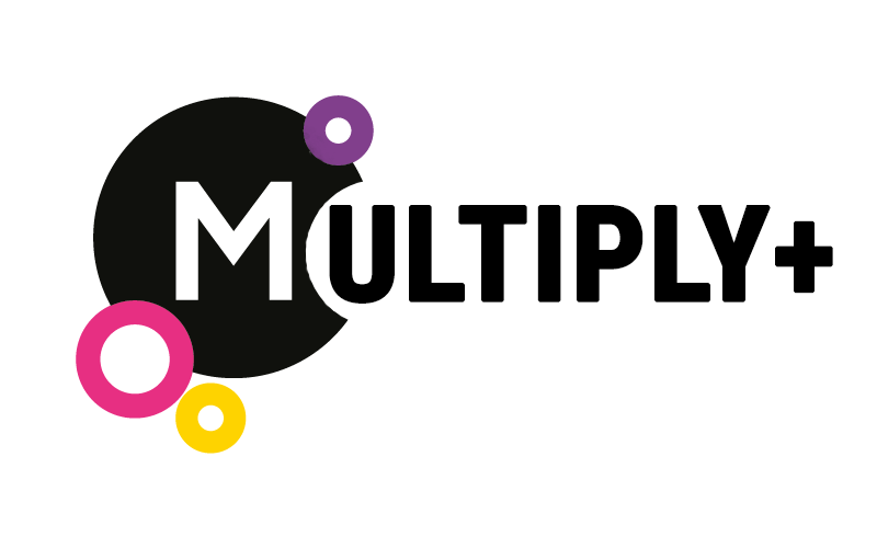 multiply-plus.png